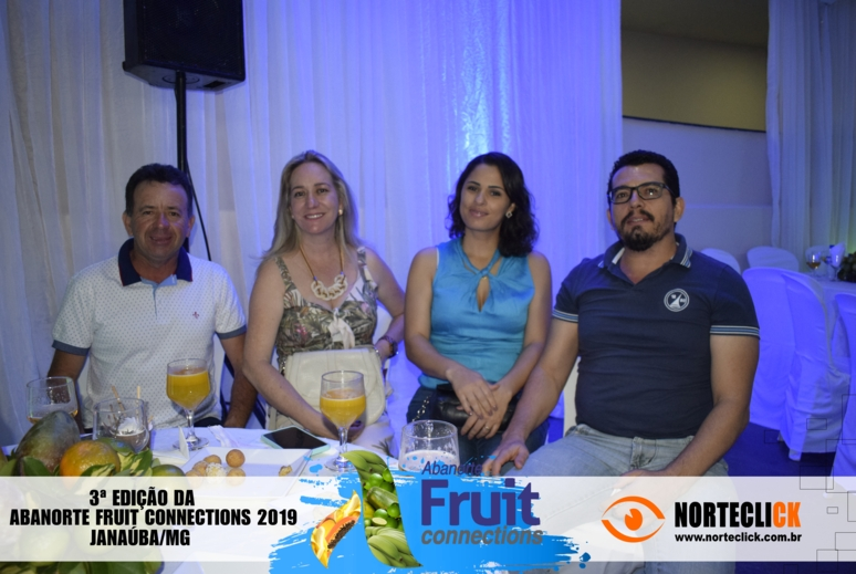 Abanorte Fruit Connections (1)